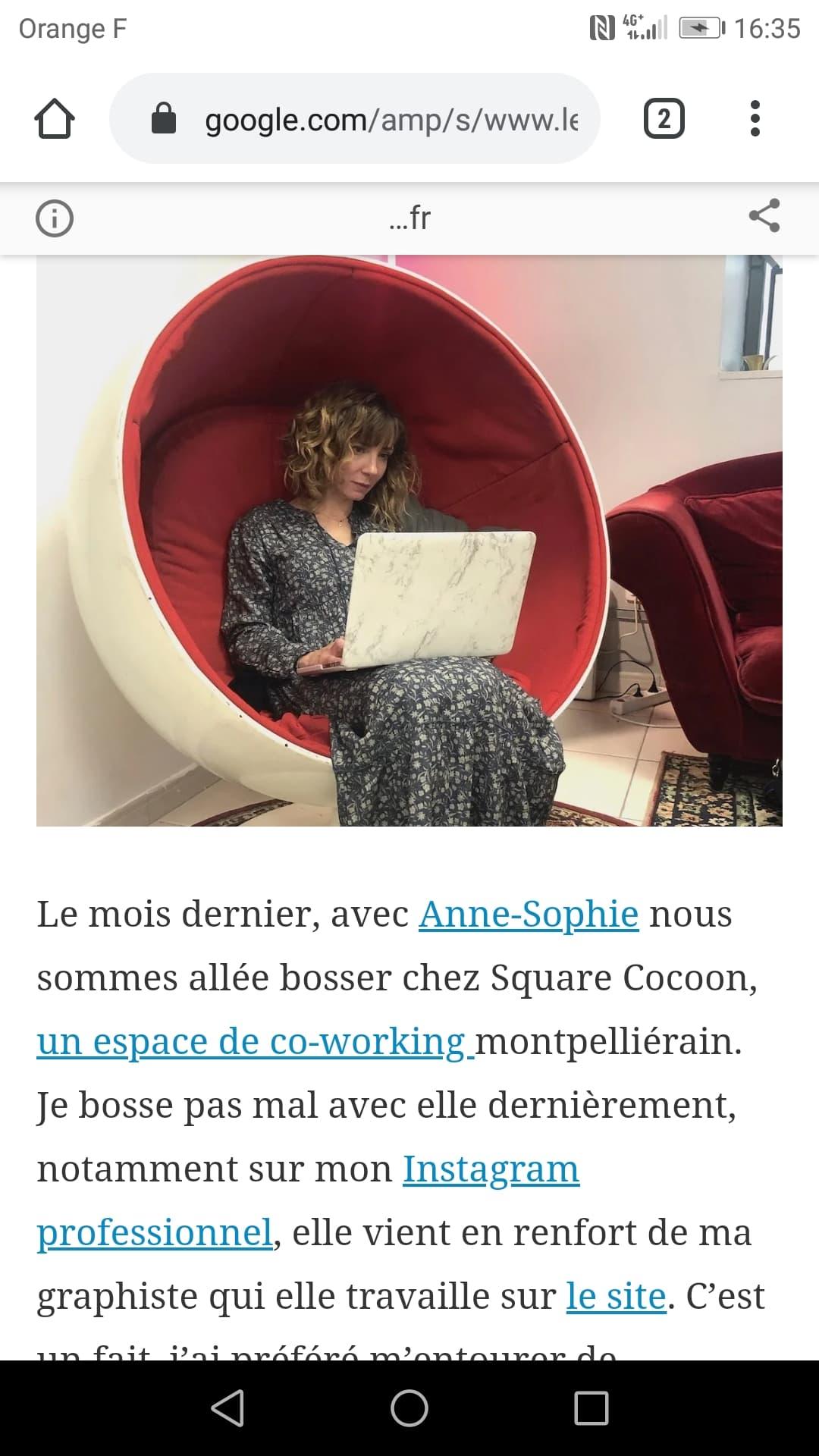 les-chroniques-de-myrtille.fr/square-cocoon-espace-de-co-working/